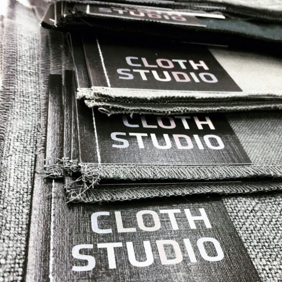 cloth-studio-portfolio-2017