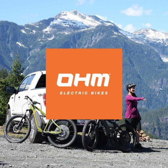 ohm-web-2i-portfolio-2017