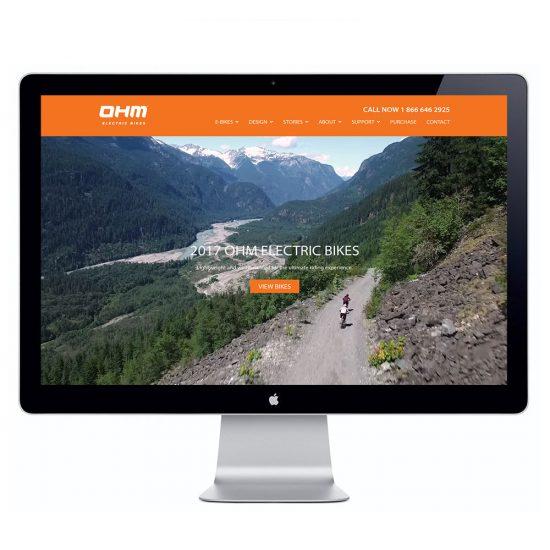 ohm-web-3-portfolio-2017